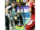U19 World Floorball Championsips