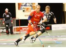 Czech Open Floorball