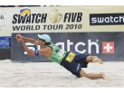 SWATCH FIVB World Tour
